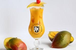 Mango-dzus