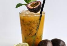 Mango-dzus2